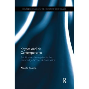 Keynes-and-his-Contemporaries