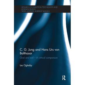 C.-G.-Jung-and-Hans-Urs-von-Balthasar