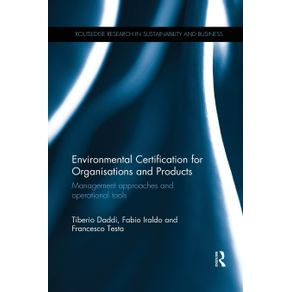 Environmental-Certification-for-Organisations-and-Products