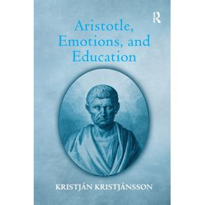 Aristotle-Emotions-and-Education