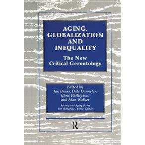 Aging-Globalization-and-Inequality