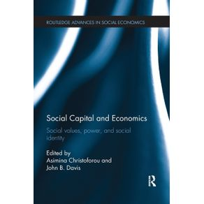 Social-Capital-and-Economics
