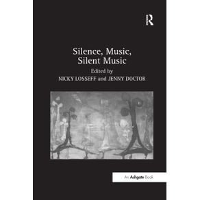 Silence-Music-Silent-Music