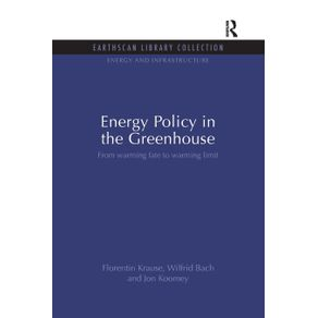 Energy-Policy-in-the-Greenhouse