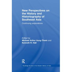 New-Perspectives-on-the-History-and-Historiography-of-Southeast-Asia