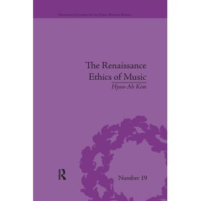 The-Renaissance-Ethics-of-Music