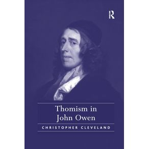 Thomism-in-John-Owen