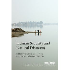 Human-Security-and-Natural-Disasters