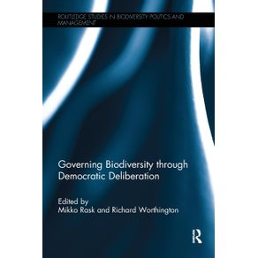 Governing-Biodiversity-through-Democratic-Deliberation