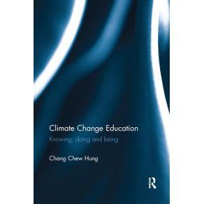 Climate-Change-Education