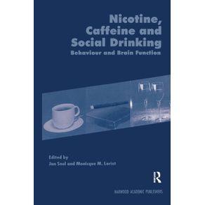 Nicotine-Caffeine-and-Social-Drinking
