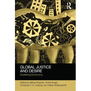 Global-Justice-and-Desire