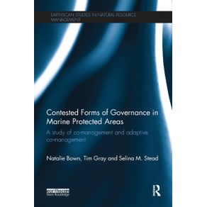 Contested-Forms-of-Governance-in-Marine-Protected-Areas