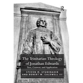 The-Trinitarian-Theology-of-Jonathan-Edwards