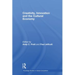 Creativity-Innovation-and-the-Cultural-Economy