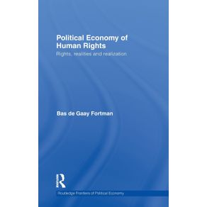 Political-Economy-of-Human-Rights