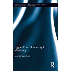 Higher-Education-in-Liquid-Modernity