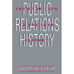 Public-Relations-History