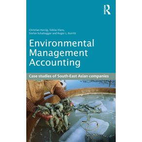 Environmental-Management-Accounting