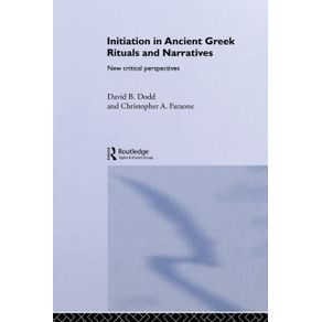 Initiation-in-Ancient-Greek-Rituals-and-Narratives