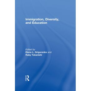 Immigration-Diversity-and-Education
