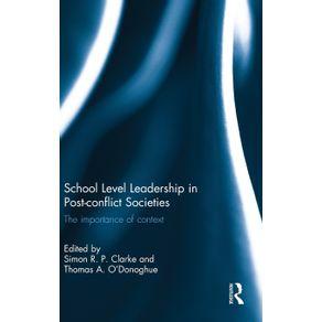 School-Level-Leadership-in-Post-conflict-Societies