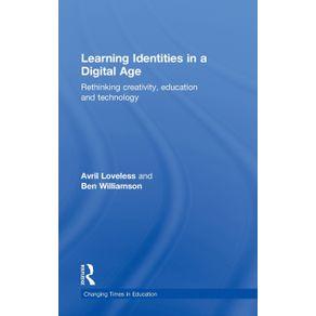 Learning-Identities-in-a-Digital-Age