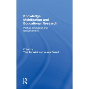 Knowledge-Mobilization-and-Educational-Research