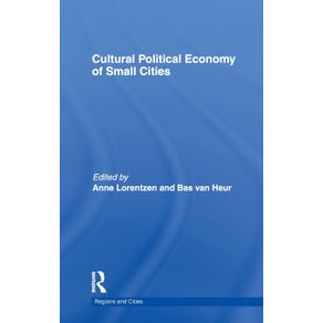 Cultural-Political-Economy-of-Small-Cities