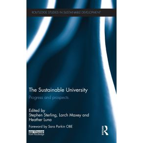 The-Sustainable-University