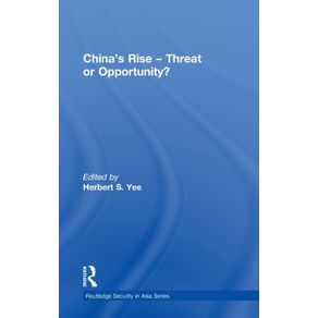 Chinas-Rise---Threat-or-Opportunity-