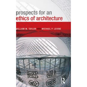 Prospects-for-an-Ethics-of-Architecture