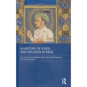 A-History-of-State-and-Religion-in-India