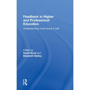 Feedback-in-Higher-and-Professional-Education