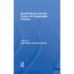Social-Banks-and-the-Future-of-Sustainable-Finance