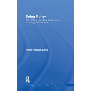Doing-Money