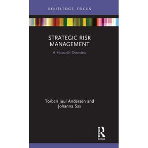 Strategic-Risk-Management