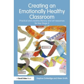 Creating-an-Emotionally-Healthy-Classroom
