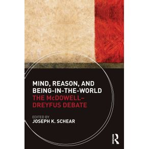 Mind-Reason-and-Being-in-the-World