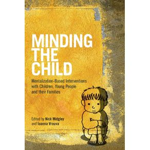 Minding-the-Child