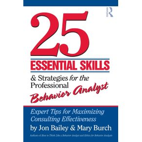 25-Essential-Skills-and-Strategies-for-the-Professional-Behavior-Analyst