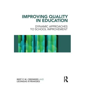 Improving-Quality-in-Education