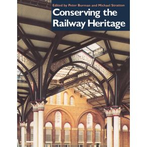Conserving-the-Railway-Heritage