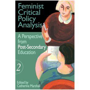 Feminist-Critical-Policy-Analysis-II