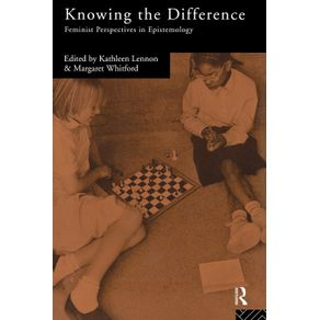 Knowing-the-Difference
