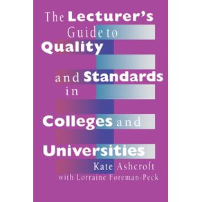 The-Lecturers-Guide-to-Quality-and-Standards-in-Colleges-and-Universities