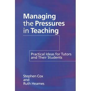 Managing-the-Pressures-of-Teaching