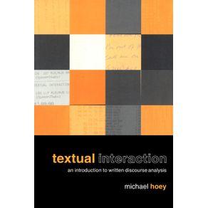 Textual-Interaction