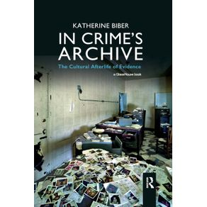 In-Crimes-Archive