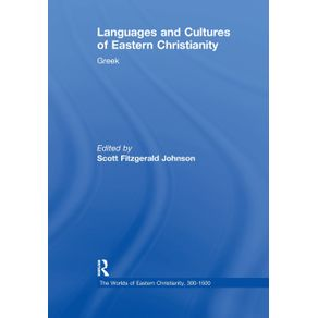 Languages-and-Cultures-of-Eastern-Christianity